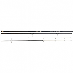Shakespeare K2 Black Extreme Twin Tip Surf Rod - 4.5m